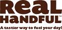 real-handful-healthy-snacks