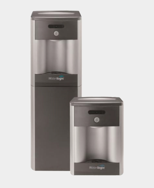 water cooler companies london