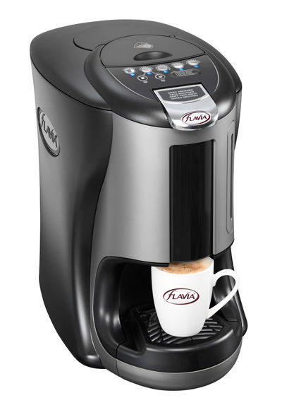 flavia 200 coffee machine